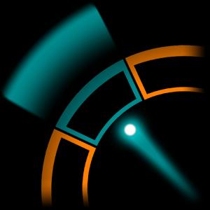 色彩圆环:Chromasy 1.2