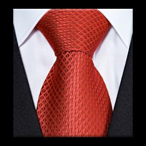 领带结 1.4