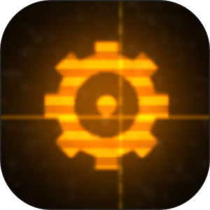 探索游戏:PROBE Game 1