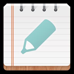 棉花笔记:SomNote 2.3.0.7