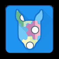 自动切换Magisk状态:AutoMagisk 1.1