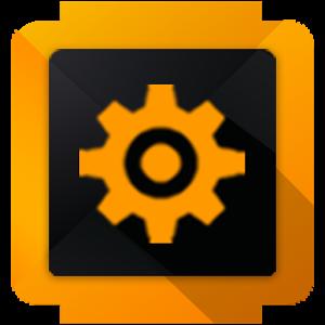 华硕手表管理大师:ZenWatch Manager 2.8.0.0_160816