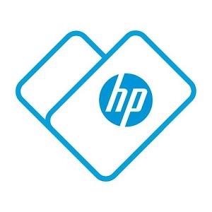 惠普快照:HP Spr...