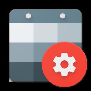 日历小工具:Calendar Widgets 1.0.93