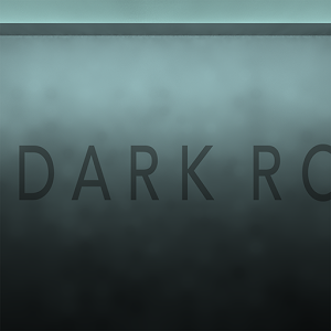 暗室逃脱:The Dark Room 1.14