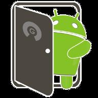 OpenGapps Downloader 0.4.1
