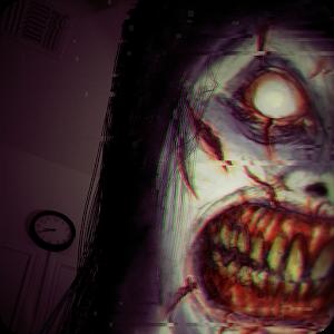 恐怖:The Fear 1.2