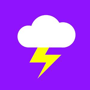 暴风长文:Storm it