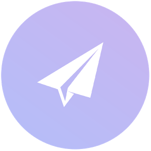 纸飞机:Paper Planes 1.0.7