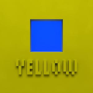 黄色房间逃脱:Escape from the Yellow Room 1.04