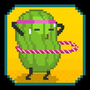 突然出现的西瓜挑战:Sudden Watermelon 1.0.3
