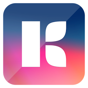 创意照片滤镜:KalosFilter 1.3.15