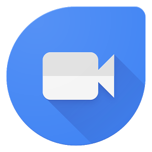 Duo 2.0.134342967.RC2_RC09