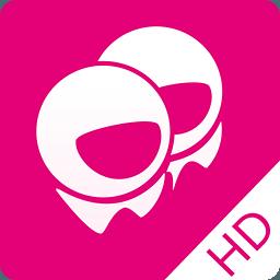 飞信HD 2.4.0