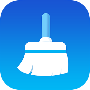 全能清理:Mighty Cleaner 1.0.2