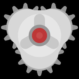 时间与混乱:The Clock & The Chaos 1.0.6