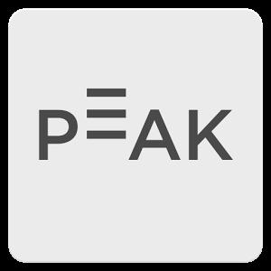 Peak智客 1.27.5
