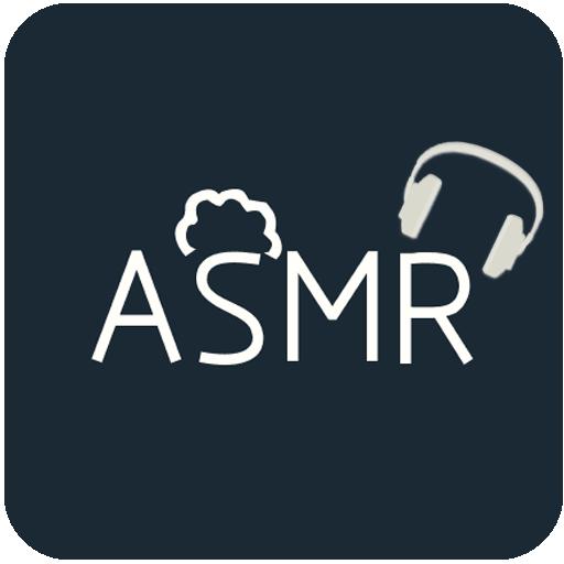 ASMR1.3.2