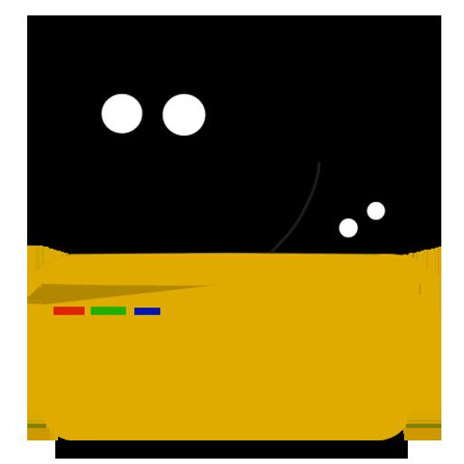 酷安日图 1.1.7