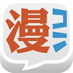 漫画控 3.7-release