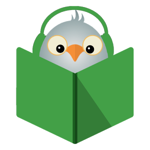 Librivox有声书:Audio Books Librivox 1.9.0