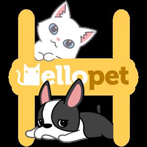 你好萌宠:Hellopet 2.0.1