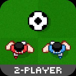 双人足球:Soccer 1.0.4