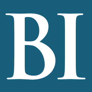 Business Insider 1.1.20160914