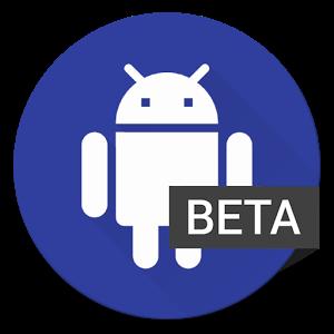 应用公测检测:Beta Checker 1