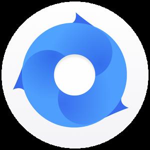 Turbo浏览器 1.0.3
