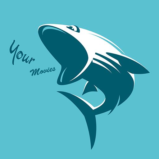 鲨鱼影视 1.0.7