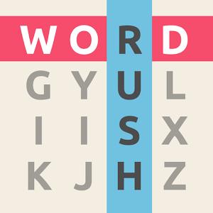 单词冲刺:Word Rush 1.0.3