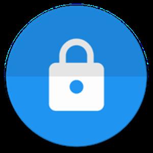 应用锁:App Lock...