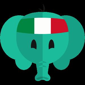 轻松学意大利语