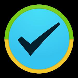 2Do: Todo List | Task List 2.0.7