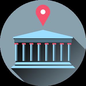 维基旅途:WikiJourney 1.2.0