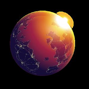 Firefox Aurora 51.0a2