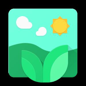 绿叶图库:LeafPic Gallery v0.5.9