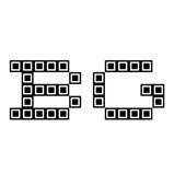方块游戏 1.5.0.1