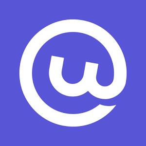 Weico国际版