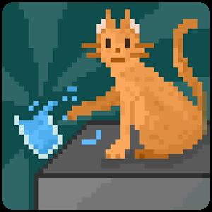 小笨猫:Trouble Cat 1.1