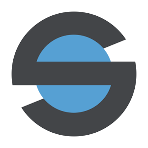 Surfy Browser 1.113