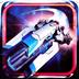 太空堡垒:超时空...