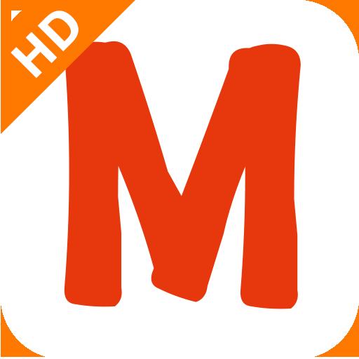 漫画岛HD 3.4.0