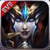 暗黑战神 1.18.0.2