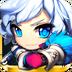 剑魂之刃 4.0.0