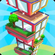 高塔建造:Tower Builder 1.0.5