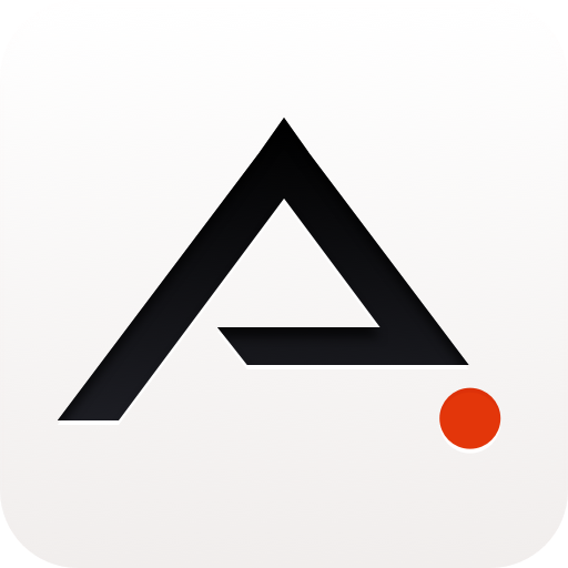 Amazfit手表 1.0.4