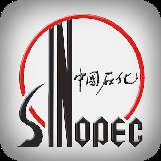 加油广东 2.1.7