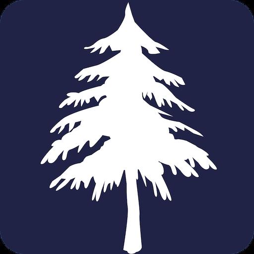 单词树 1.0.0